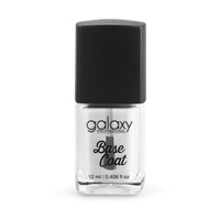 Baza za manikir GALAXY Base Coat 12ml
