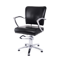 Hair Styling Chair with Hydraulic NS-6006A