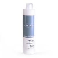 Šampon za masnu kosu i kožu glave FREE LIMIX Control Shampoo 500ml