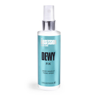 Dewy Makeup Fixing Spray OBSESSION 100ml