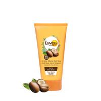Hand Cream LOVEA 50ml