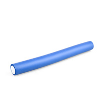 Twister vikleri FRL8 Plavi 25x250mm 4/1