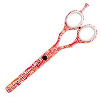 KIEPE Scissors - PICASSO 2439/5.5