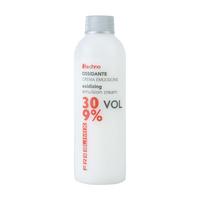 Hidrogen 9% FREE LIMIX 150ml