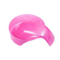 Manicure Bowl M7 Pink