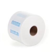 Neck Paper P0021 100 pcs