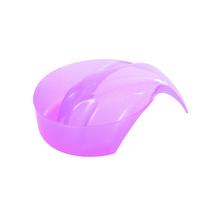 Manicure Bowl ASNMB14 Lilac