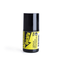Završni sjaj za gel CLARISSA UV Quick Fix14ml