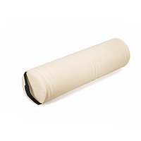 Cushion for massage MB01 round