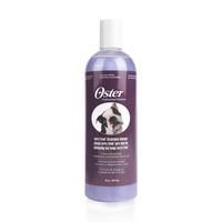 Šampon za pse za sve tipove dlake OSTER Berry Fresh 473ml