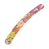 Turpija za nokte Trendy Bumerang Betty Boop 240/240