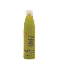 Tečni gel za kosu UNA 250ml