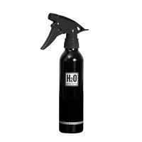 Alu spray bottle - H2O R315A