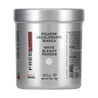 Bleach FREE LIMIX White 450g