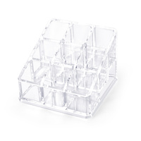 Cosmetic holder HL3319-MS12