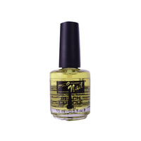 Cuticle Oil Peach PRONAIL 15ml