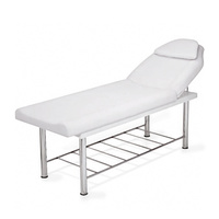 Cosmetic bed for massage, depilation and treatments NS-607 twopiece