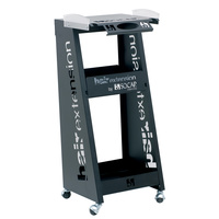 Hair Extension Trolley SHE