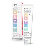 Multivitamin Hand Serum Cream REVUELE Aevit 75ml