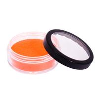 Neon narandžasti GTN30-06