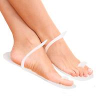 Styrofoam Slippers ROIAL 1/1
