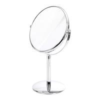 Dvostrano uveličavajuće kozmetičko ogledalo ST-419
