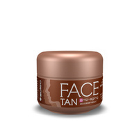 Tanning cream SOLEO Face Tan 15ml