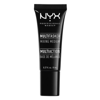 Sredstvo za mešanje senki NYX Professional Makeup Multitasker Mixing Medium MMM01 8ml