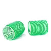 Velcro Rollers PL46 46x63mm 12pcs