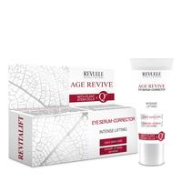 Eye Contour Serum Intense Lifting REVUELE Age Revive 25ml