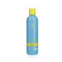 Šampon za svakodnevnu upotrebu MACADAMIA Endless Summer Sun & Surf 236ml