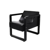Frizerska radna stolica NS-5552B