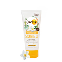 Sun Care Lotion SPF30 LOVEA 90ml