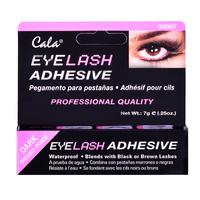 Eyelash adhesive Black CALA 7g