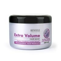 Maska za volumen kose REVUELE Extra Volume 500ml