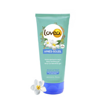 Soothing Body Gel LOVEA 200ml