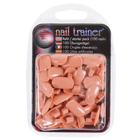 Spare Nails For Training Hand NAIL 100pcs