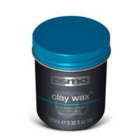 OSMO Clay Wax 100ml