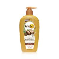Conditioner LOVEA Shea Butter 500ml