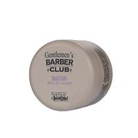 Beard Balm 3ME Gentlemen's Barber Club 100ml