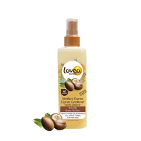 Express Conditioner LOVEA Shea Butter 250ml