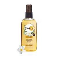 Suntan Oil Spray LOVEA 125ml