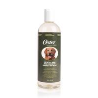 Šampon za pse bez suza sa osetljivom kožom OSTER Tear-Free 473ml