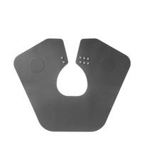 Cutting Collar 4LN2 Grey