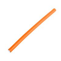 Flex Rollers FRL5 Orange 12x240mm 10pcs