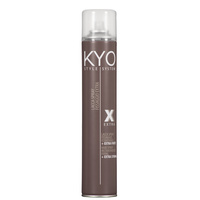 Hair Spray Extra Strong KYO Style System 500ml