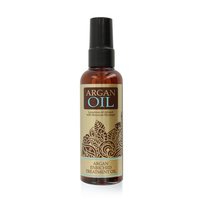Argan Oil TRUZONE 100ml