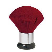 Neck Duster COMAIR Jumbo Red