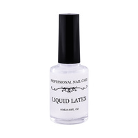 Liquid Latex ASNLL1 15ml
