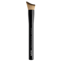 Total Control Drop Foundation Brush NYX Professional Makeup PROB22